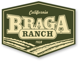 Braga Ranch